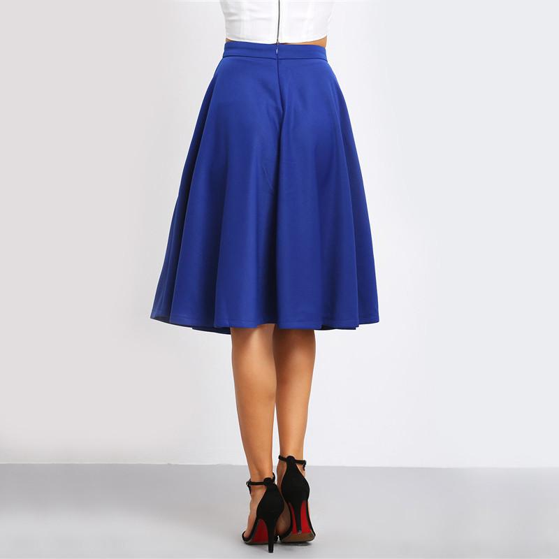 skirt151130103 (1)