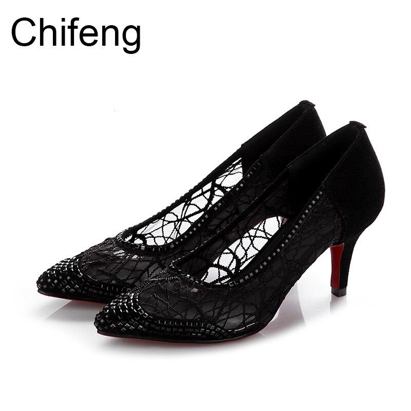 woman font b shoes b font casual fashion pointed toe font b women b font pumps