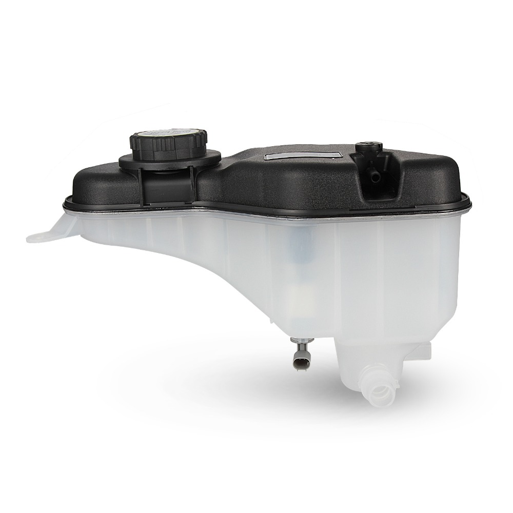 4.2 C2Z13764 3.0 CCX XF COOLANT EXPANSION TANK FOR S-TYPE XJ