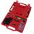 Alta Qualidade Multi Função Conjunto de Mini Furadeira Elétrica PCB Imprensa de Broca Micro-broca Kit Máquina da Broca Do Prego Ferramentas BS