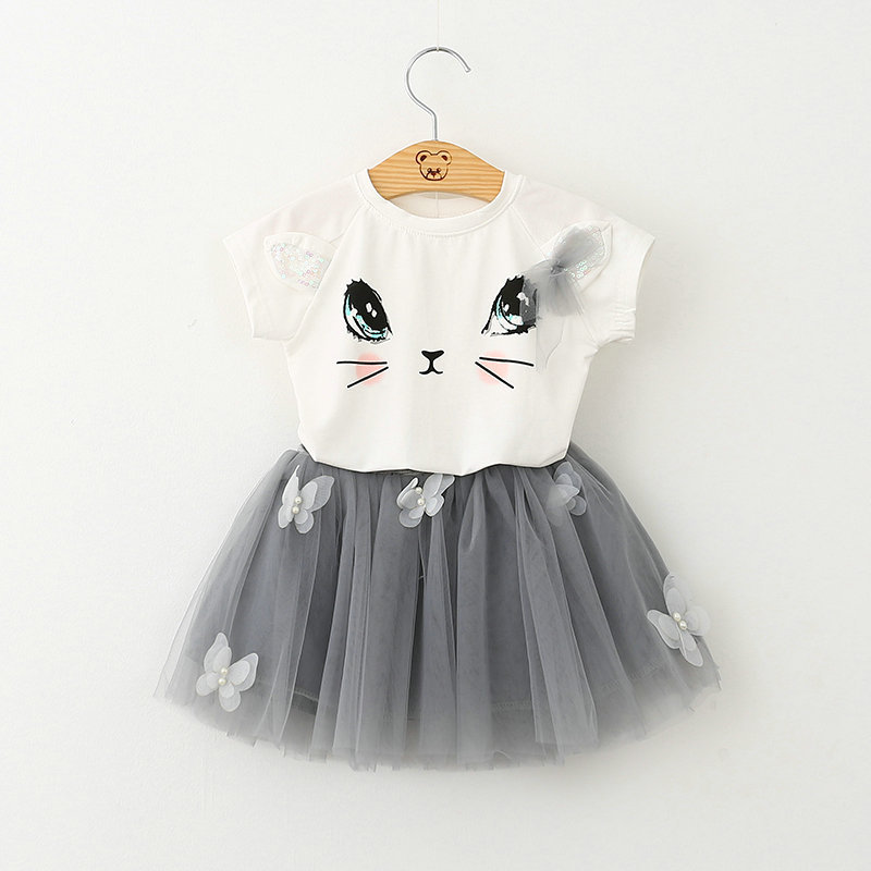 Online Buy Wholesale baby clothing stores from China baby clothing ...