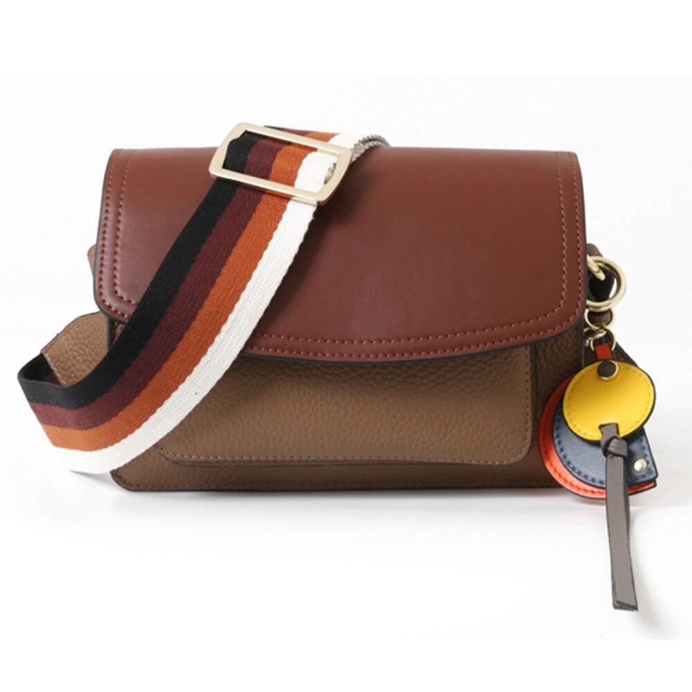 ae33e67bc552 Роскошные дизайнерские сумки женские сумки высокого качества натуральная  кожа сумка через плечо сумка bolsos mujer de