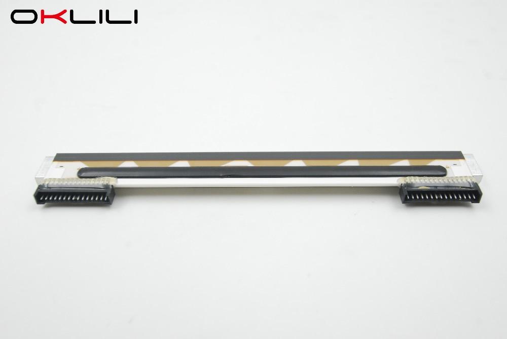 US New Printhead For Zebra LP 2844GC420d Thermal Label Printer G105910-048