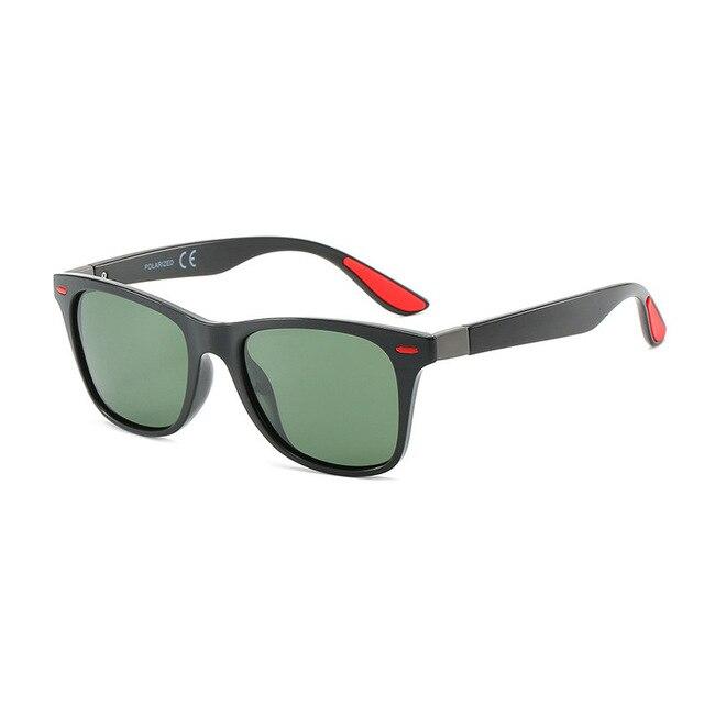 black green G15