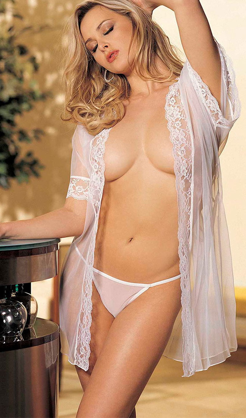 Actress picture galleries nude