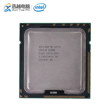 AMD Opteron 180 2.4 GHz Dual-Core CPU Processor OSA180DAA6CD Socket 939