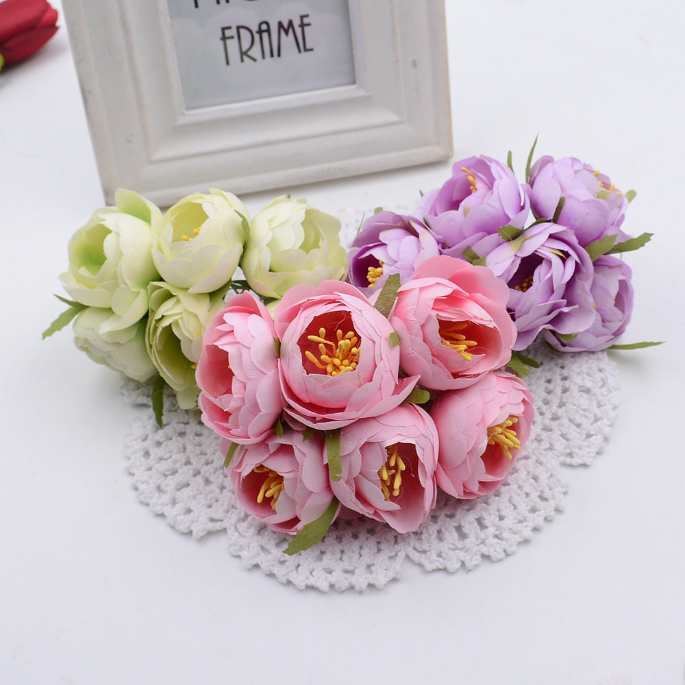 Wedding Flowers Online Artificial : Buy wholesale plants wreath from china