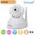 SP012 Sricam Ip-камера WI-FI 720 P Главная Видеонаблюдения Беспроводной Onvif Ночного Видения Видеонаблюдения Камеры Двухстороннее Голос