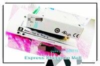 Новый оригинальный AFPX DA2 аналоговые и термопары кассеты