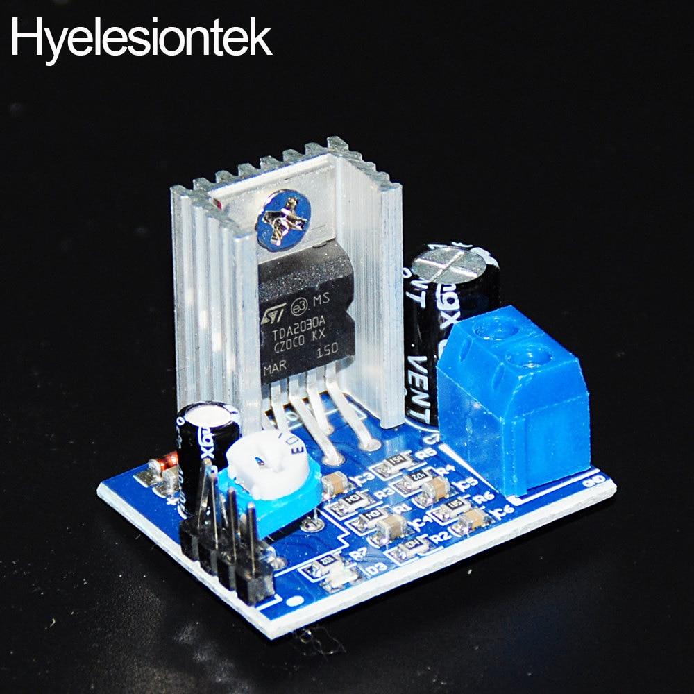 Elektronika DIY Kits Metal Detector Scanner Unassembled Kit ...