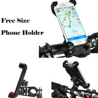 xiaomi-mijia-m365-electric-scooteref1-foldable-mijia-qicycle-e-bike-scooter-mobile-phone-stand-holder-part-adjustable-anti-slip