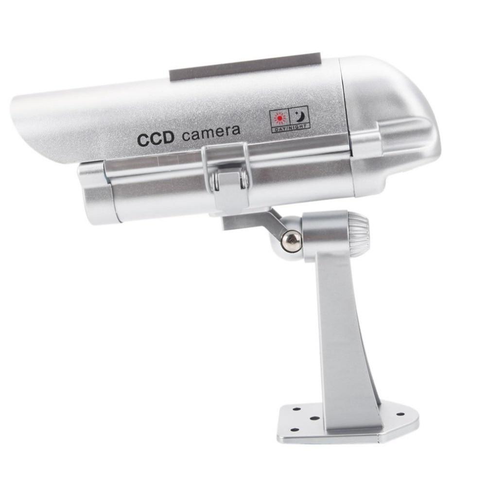 AF31800-D-5-1