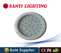 30w Best Ufo Led Grow Lights Mini Ufo Led Grow Light 30 1w Red Blue 8