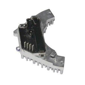 Image 3 - AP02 6441.F7 דוד מנוע הנגד להתחמקות סיטרואן עצבני, עבור פיג ו 806 מומחה