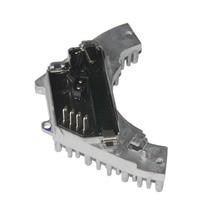 FOR Citroen&Peugeot&Fiat Scudo HEATER MOTOR RESISTOR 6441F7 9790339680  5HL351321-271  6441.F7  9790339680 9140010334
