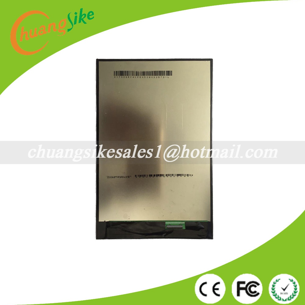 A+ NEW 9.6 inch BP096WX1-100 BP096WX1 LCD Screen Display Panel Tablet pc Replacement Parts