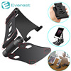 ACGAM Phone Holder For IPhone Universal Mobile Phone Stand Foldable Desk Holder Stand For Smartphones Xiaomi