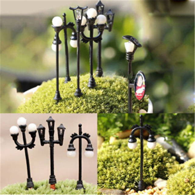 Stunning high quality cute miniature fairy garden ornament plant pots  dollhouse crafts with fairies garden garden ornaments ireland with garden  ornaments  Garden Ornaments Ireland  Hanging Bamboo Mobile Wind Spinner  . Fairy Garden Ornaments Ireland. Home Design Ideas