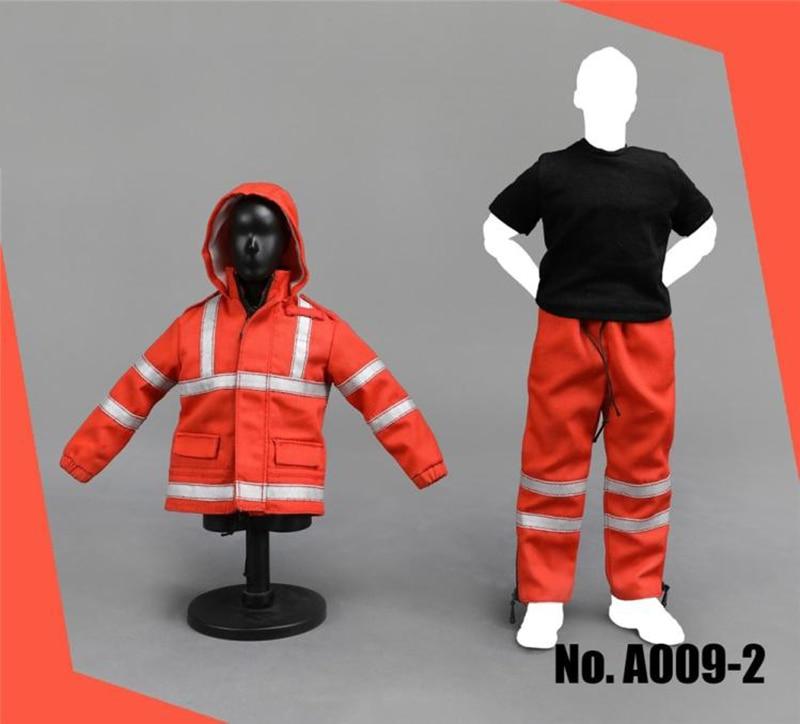 "1//6th Green shirt Men/'s T-shirt Model For 12/"" Male Body Action Figure"