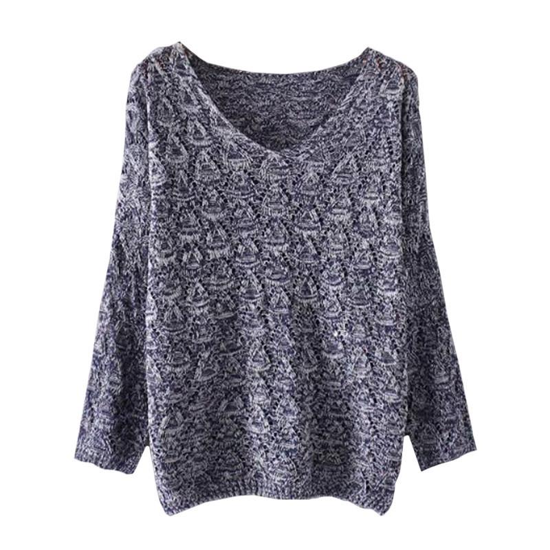 sweater160817217