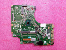 цены на 753099-001 753099-501 For HP 15-D 250 G2 Laptop Motherboard N3520 CPU DDR3 Free Shipping 100% test ok  в интернет-магазинах