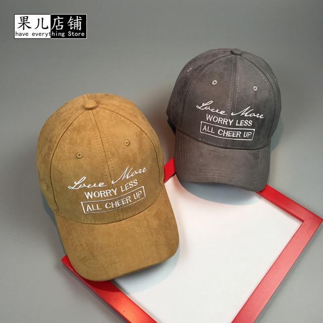 2017 Fashion Snapback Suede Baseball Cap Mens Casquette Bone cap Fashion  Polo fashion Sportcap Hip Hop Flat Hat For Women. Price  9c03b0802d9d