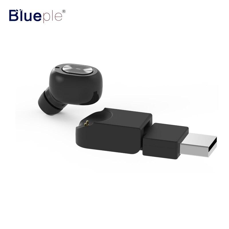 Écouteurs Bluetooth Mini Fone De Ouvido Sans Fil Mains Libres Micro Écouteur Audifonos Bluetooth pour xiaomi mi pour iphone 7