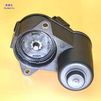 6 Torx TRW Hinten handbremse Elektrischen servomotor sattel Bremsrad zylinder Für Seat Alhambra Q3 A6L 32332082 32332082G 323