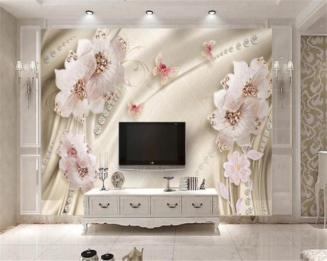 Dormitorios Decorados Con Papel Interiores Espacios Pequeos