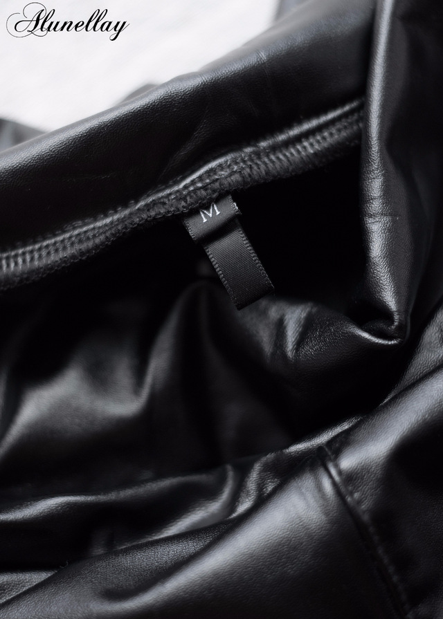leather 4