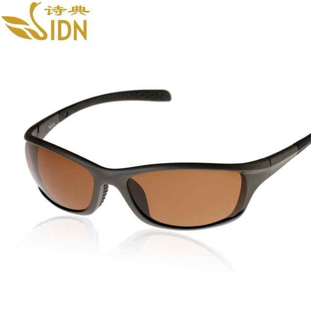 The left bank of glasses sidn polarized sunglasses fashion sunglasses 804 unisex paragraph