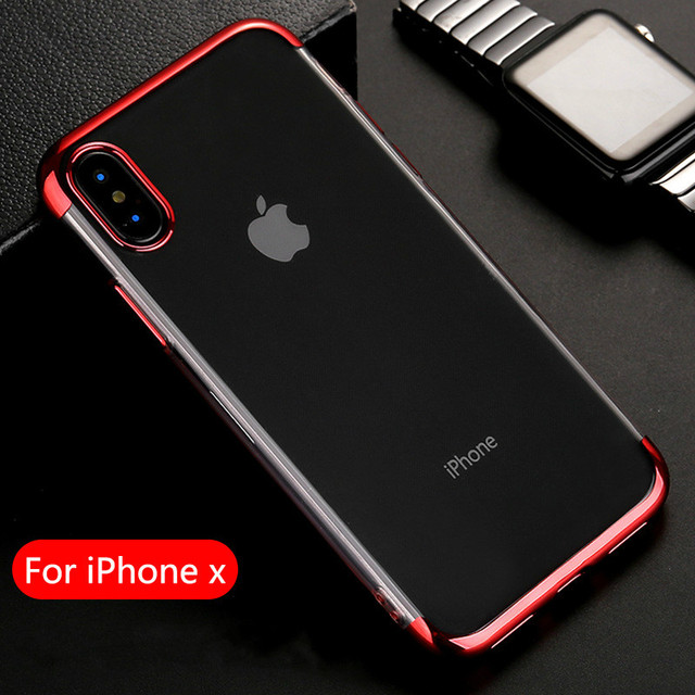 iphone xs case pop socket