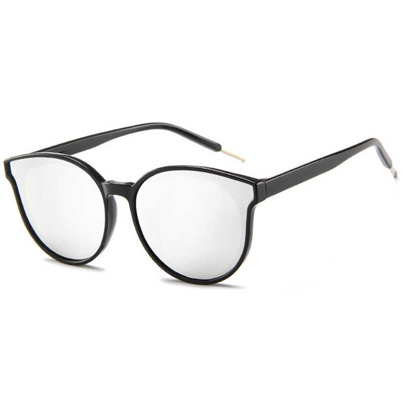 b1cc5607dbb03 ... VIVIBEE Ladies Leopard Square 2019 Trending Women Sunglasses Fashion  Sun Glasses New Womens Shades Luxury Clout ...