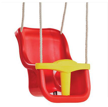 Hanging Chair For Baby Anywhere Insert Toddler Coaster Swing Plastic Secure High Back Seat Indoor Outdoor Kids Toys Gift Children S130