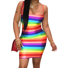 fd27f784d5 Buy curvy sexy dresses and get free shipping on AliExpress.com