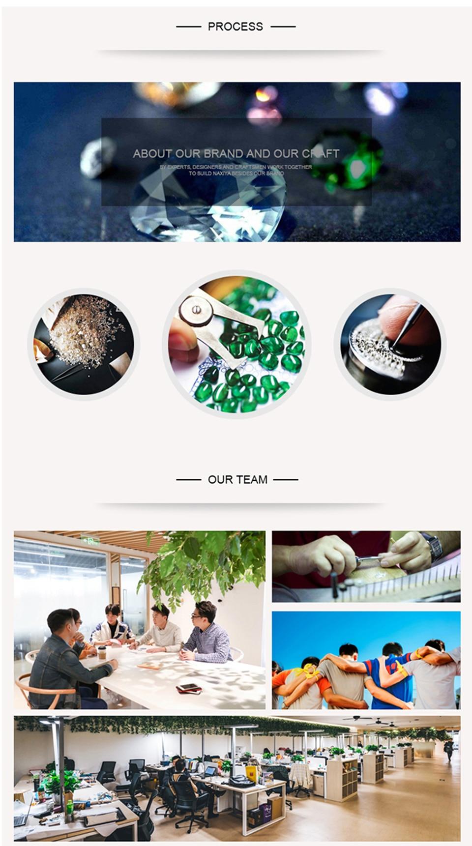 company-information_02