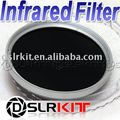 30mm 30 mm Infrared Infra-Red IR Filter 850nm 850