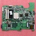 577067-001 Frete Grátis Para HP CQ61 DA00P8MB6D0 laptop Motherboard Placa de Sistema 100% Testado
