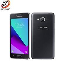 New Samsung Galaxy Grand Prime+ 2016 G532F-DS LTE Mobile