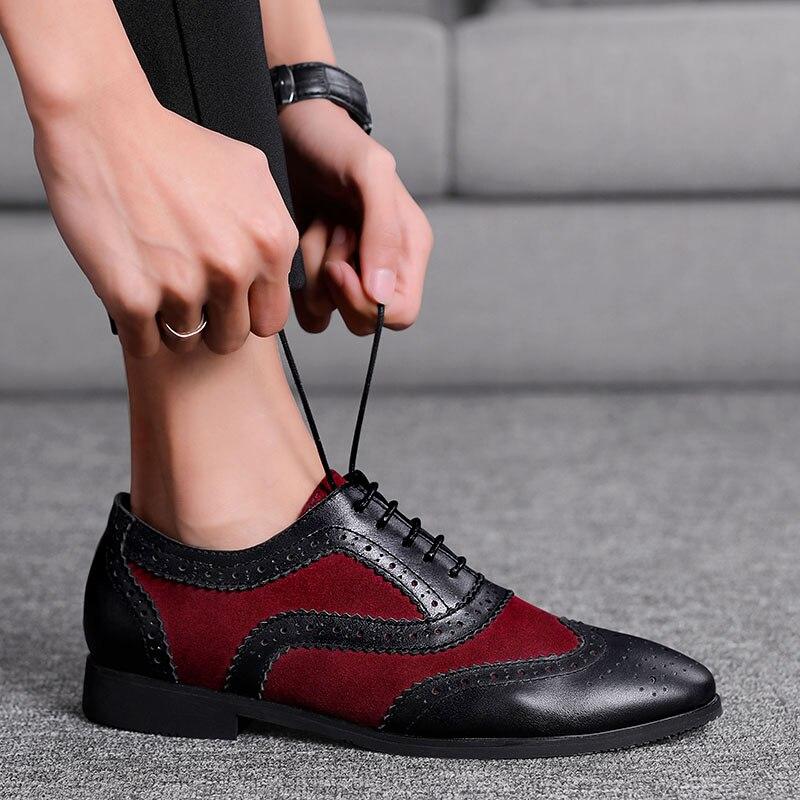 men dress shoes (34)