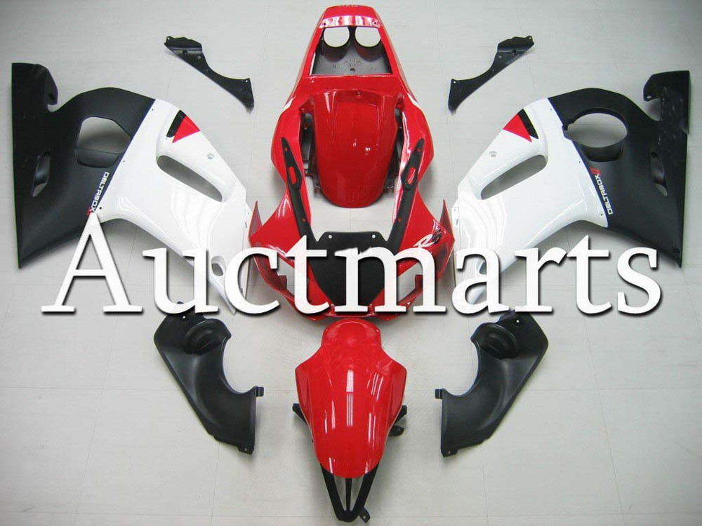 Fit for Yamaha YZF 600 R6 1998 1999 2000 2001 2002 YZF600R ABS Plastic motorcycle Fairing Kit Bodywork YZFR6 98-02 YZF 600R CB24 red black moto fairing kit for yamaha yzf600 yzf 600 r6 yzf r6 1998 2002 98 02 fairings custom made motorcycle bodywork c821