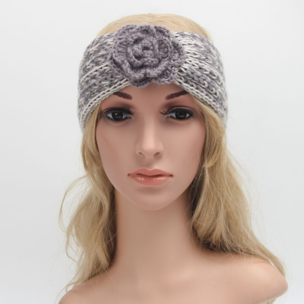 Crochet Hair For Adults : Adult Crochet Headbands- Online Shopping/Buy Low Price Adult Crochet ...