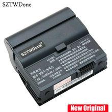 Оригинальный аккумулятор для ноутбука sony vaio vgn-ux50 vgp-bps6 vgp-bpl6 vgn-ux58 vgn-ux70 vgn-ux71 vgn-ux72 vgn-ux17 vgn-ux27 vgn-ux280