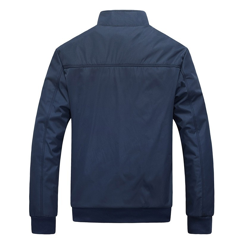 HTB1nm6RX6ihSKJjy0Flq6ydEXXaw New 2017 Jacket Men Fashion Casual Loose Mens Jacket Sportswear Bomber Jacket Mens jackets men and Coats Plus Size M- 5XL