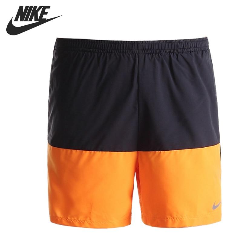 Prix pour D'origine NIKE 5 DISTANCE COURTES Hommes de Shorts de Sport