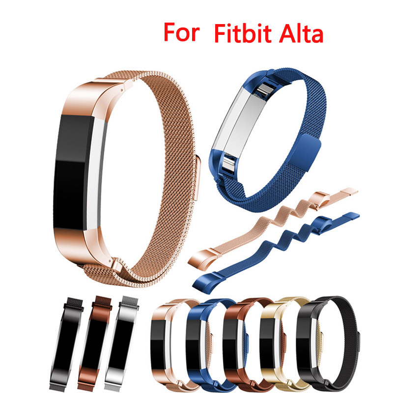 how to turn off fitbit alta alarm