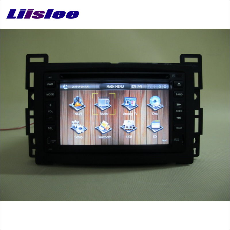 Symbol Of The Brand Liislee For Mazda 3 2009~2012 Android Car Navigation Gps Hd Touch Screen Audio Video Radio Stereo Multimedia Player Car Multimedia Player Professional Design