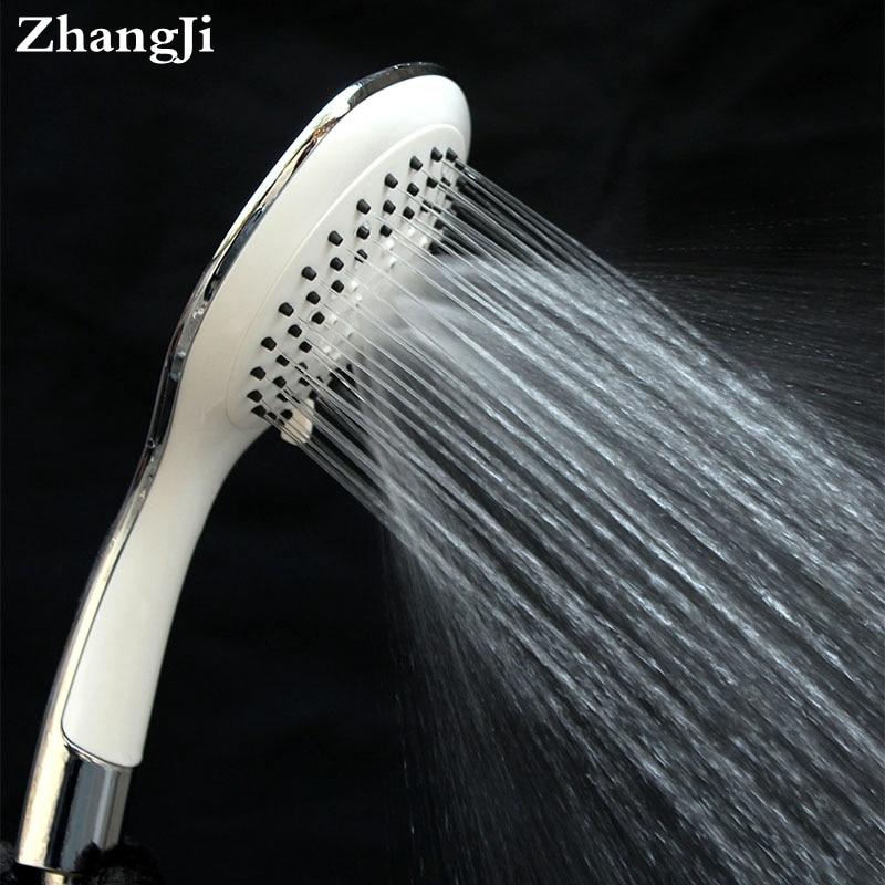 cheapest autoleader bathroom bath shower head in line filter get shower head water softener