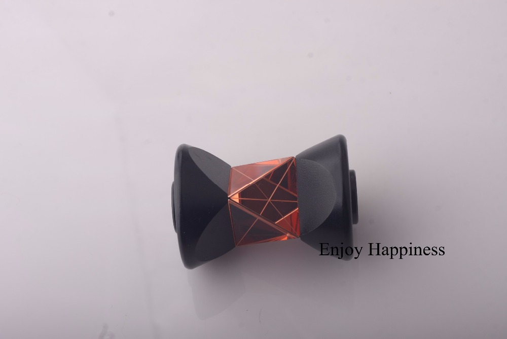 360 Degree Mini Prism For Total Station Surveying 360 Prism360 Degree Mini Prism For Total Station Surveying 360 Prism