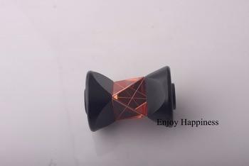 360 Degree Mini Prism For Total Station Surveying 360 Prism